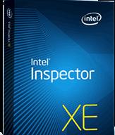 Intel-Inspector