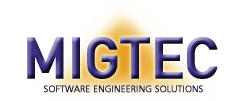 MIGTEC PTY LTD