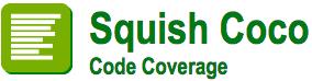 Squish-Code-Coverage